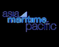 logo amp china