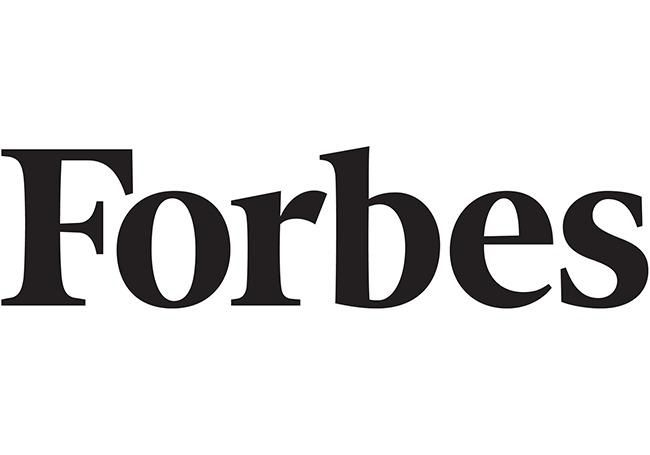 0828 forbes