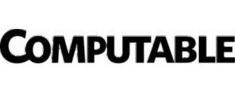 computable 1