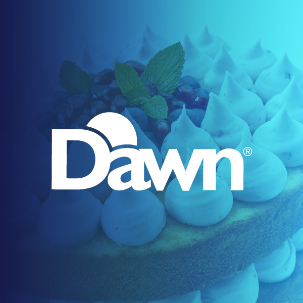 CS DawnFoods