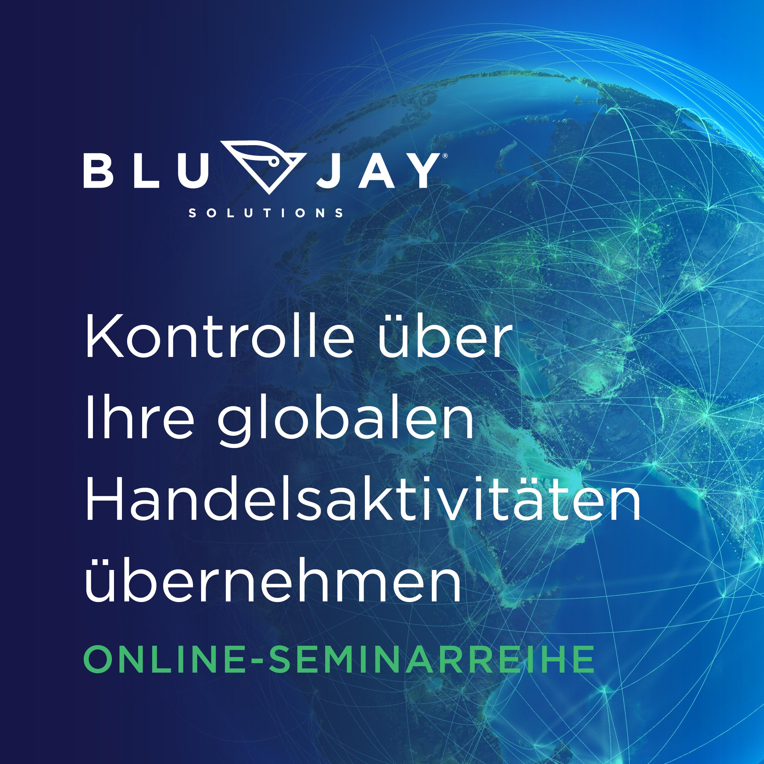 Webinar DACH BrexitSeries 600x600 HR 1 1