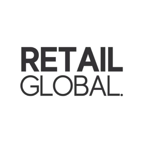EVENT RetailGlobal