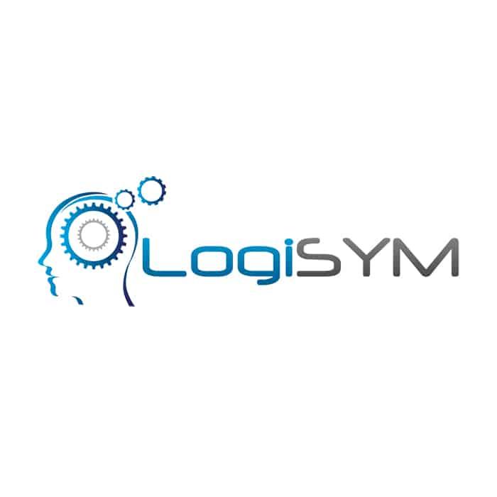 LogiSYM Logo 1