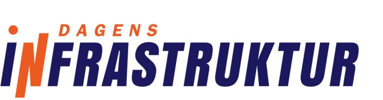 di ny logo hemsida 1 1